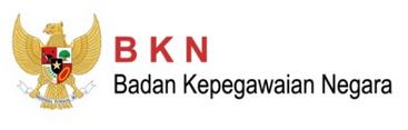 Pengumuman Hasil Seleksi Kompetensi Dasar (SKD) CPNS Badan Kepegawaian Negara Formasi Tahun 2019