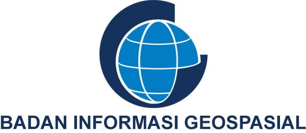 Pengumuman Hasil Seleksi Kompetensi Dasar (SKD) CPNS Badan Informasi Geospasial Formasi Tahun 2019