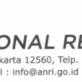 Hasil Seleksi Kompetensi Dasar (SKD) CPNS Arsip Nasional Republik Indonesia Formasi Tahun 2019